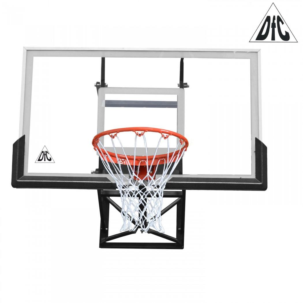 95211cc8 Баскетбольный щит 60