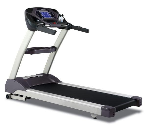 4a08564f5ce2 Беговая дорожка Spirit Fitness XT685 AC - Купить спортивный инвентарь и  тренажер в интернет магазине в Екатеринбурге