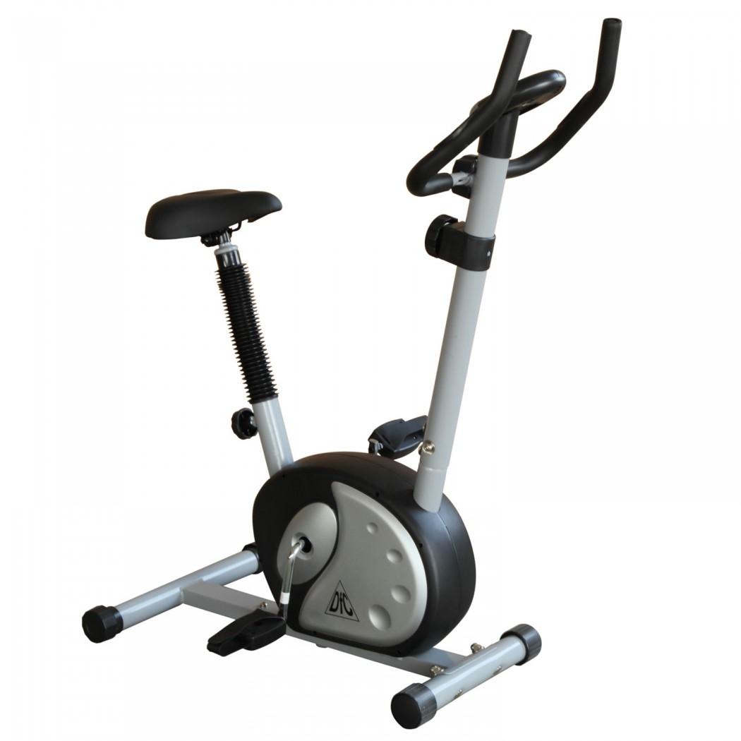 Механический Велотренажер Для Похудения. Как похудеть с помощью велотренажера?