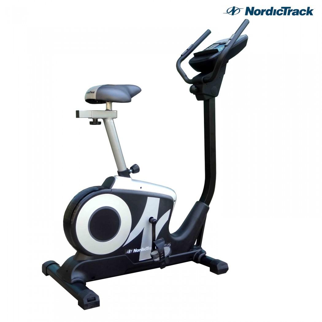 2436530672ec Велотренажер NordicTrack GX 5.0 NTIVEX71014 - Купить спортивный ...