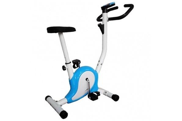 c05df7c747a2 Велотренажер Sport Elit - 1311 - Купить спортивный инвентарь и тренажер в интернет  магазине в Екатеринбурге