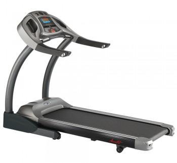 Беговая дорожка MAXFIT 5000 Plus - Купить спортивный инвентарь и тренажер в интернет магазине в Екатеринбурге